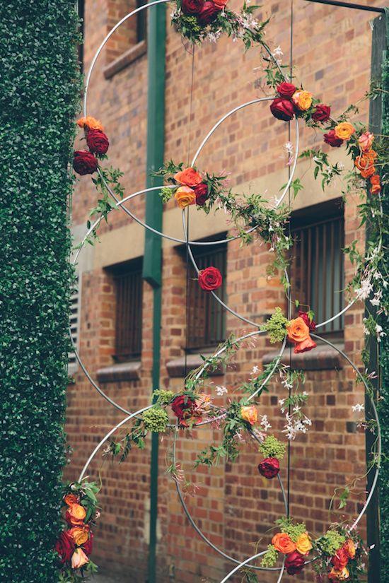 parede-de-flores-backdrop-casamento-casarpontocom (2)