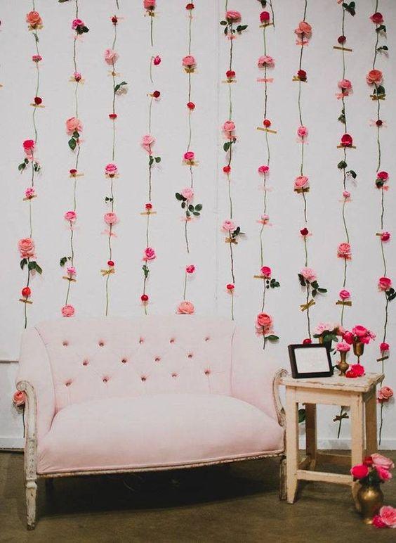 parede-de-flores-backdrop-casamento-casarpontocom (20)