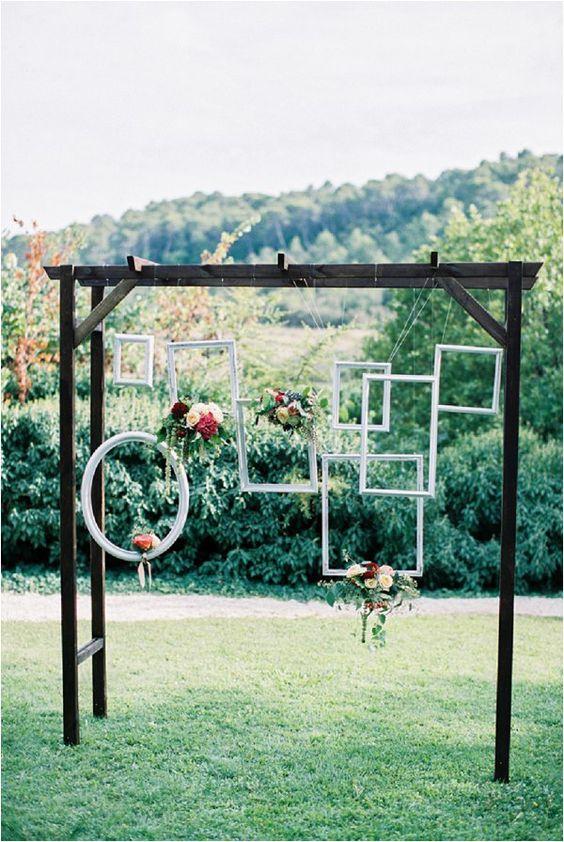 parede-de-flores-backdrop-casamento-casarpontocom (21)