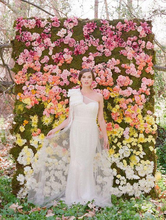 parede-de-flores-backdrop-casamento-casarpontocom (22)