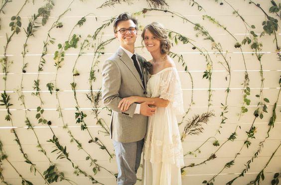parede-de-flores-backdrop-casamento-casarpontocom (24)