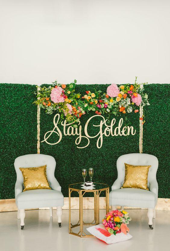 parede-de-flores-backdrop-casamento-casarpontocom (25)