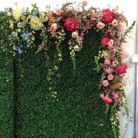parede-de-flores-backdrop-casamento-casarpontocom (26)