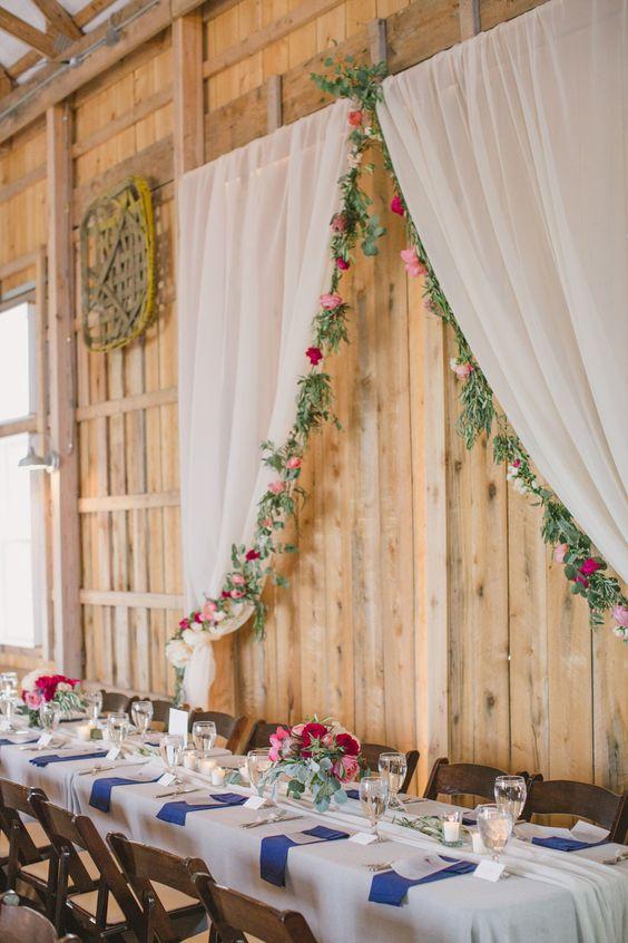 parede-de-flores-backdrop-casamento-casarpontocom (27)