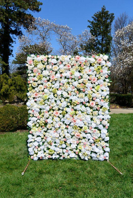 parede-de-flores-backdrop-casamento-casarpontocom (28)