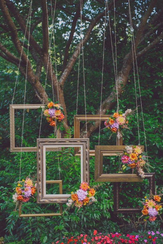 parede-de-flores-backdrop-casamento-casarpontocom (29)