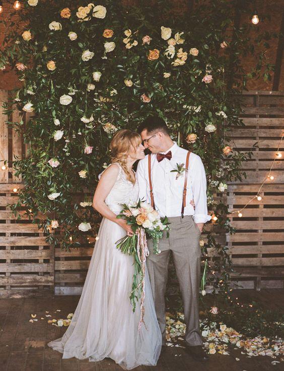 parede-de-flores-backdrop-casamento-casarpontocom (30)