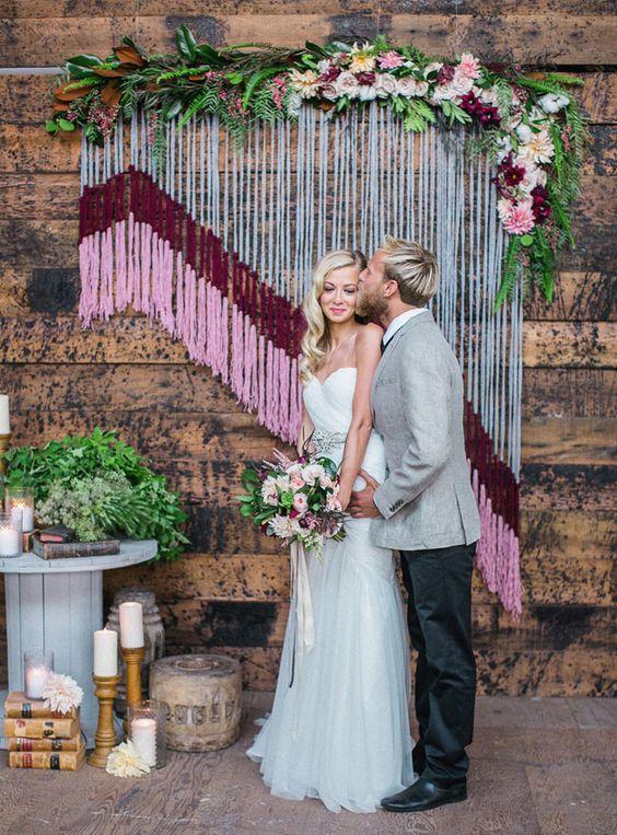 parede-de-flores-backdrop-casamento-casarpontocom (31)