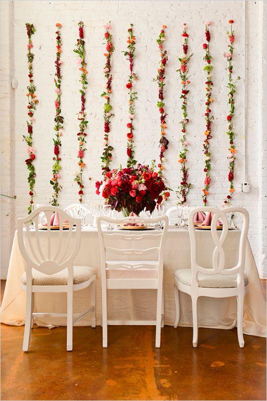 parede-de-flores-backdrop-casamento-casarpontocom (33)