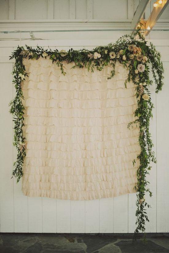 parede-de-flores-backdrop-casamento-casarpontocom (34)