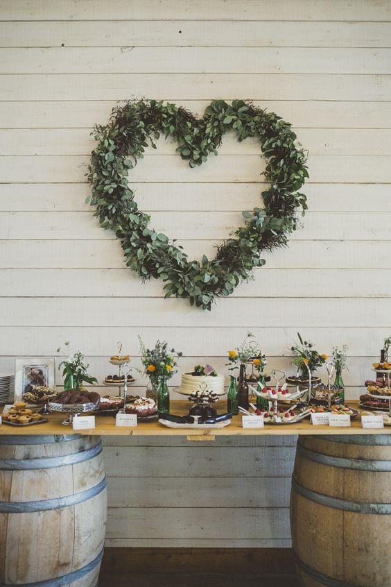 parede-de-flores-backdrop-casamento-casarpontocom (35)