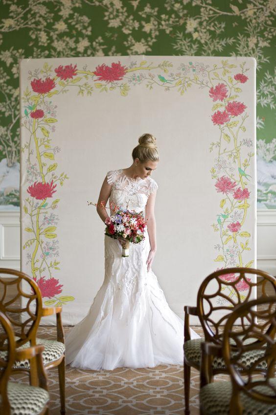 parede-de-flores-backdrop-casamento-casarpontocom (36)