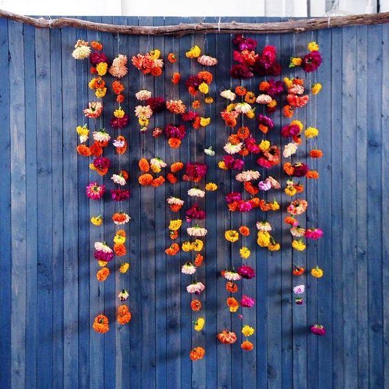 parede-de-flores-backdrop-casamento-casarpontocom (37)