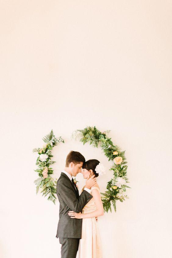 parede-de-flores-backdrop-casamento-casarpontocom (38)