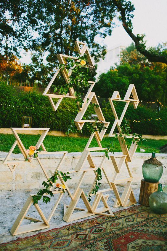 parede-de-flores-backdrop-casamento-casarpontocom (41)
