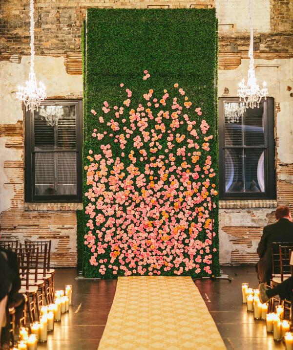 parede-de-flores-backdrop-casamento-casarpontocom (42)