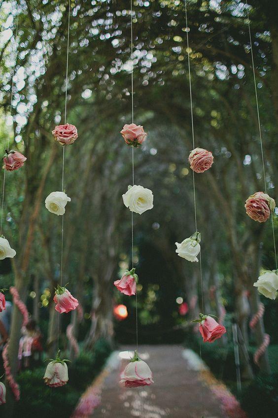parede-de-flores-backdrop-casamento-casarpontocom (43)