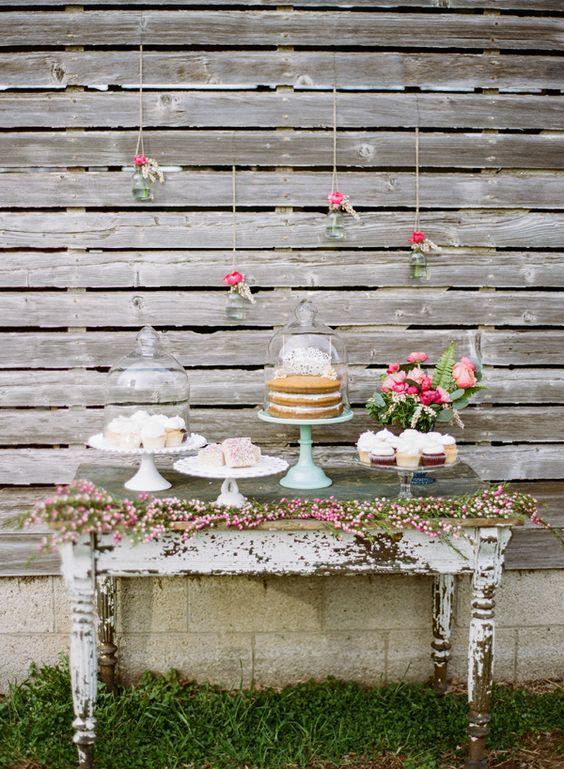 parede-de-flores-backdrop-casamento-casarpontocom (45)