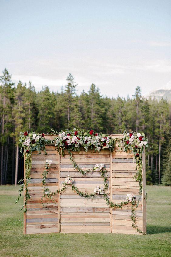 parede-de-flores-backdrop-casamento-casarpontocom (46)
