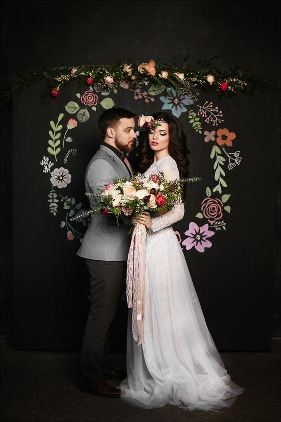 parede-de-flores-backdrop-casamento-casarpontocom (47)