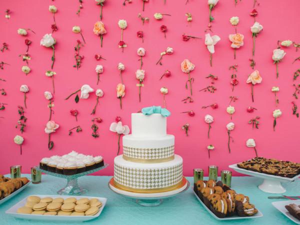 parede-de-flores-backdrop-casamento-casarpontocom (48)