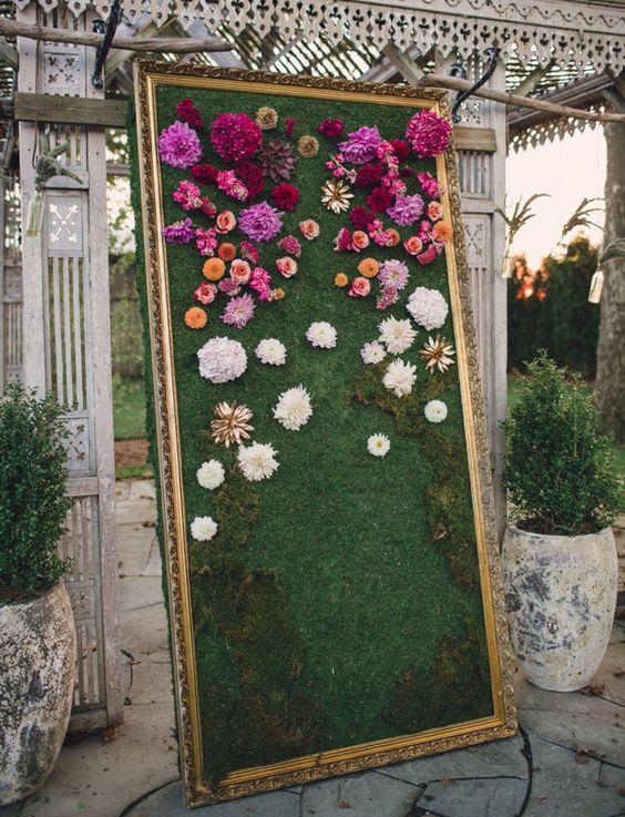 parede-de-flores-backdrop-casamento-casarpontocom (49)