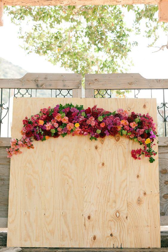 parede-de-flores-backdrop-casamento-casarpontocom (50)