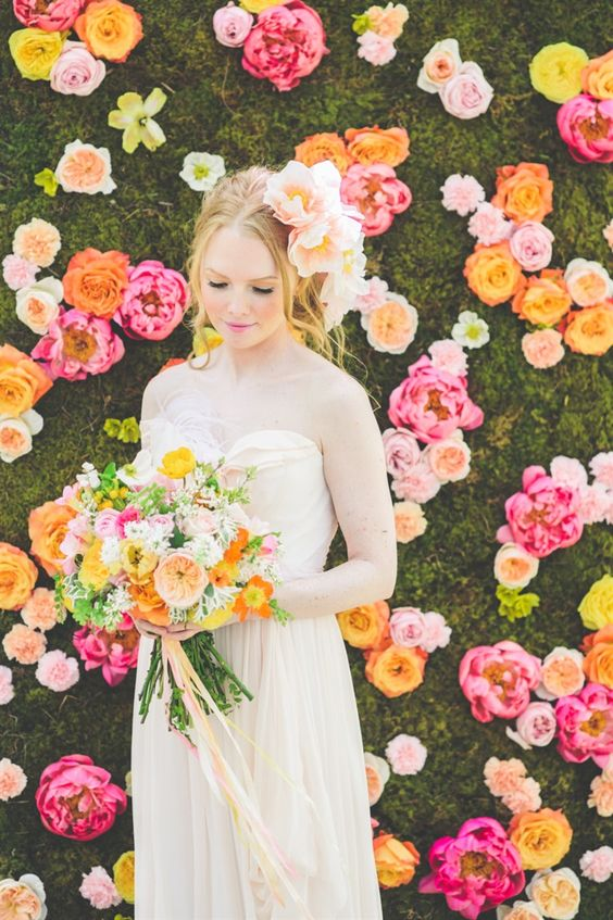 parede-de-flores-backdrop-casamento-casarpontocom (6)