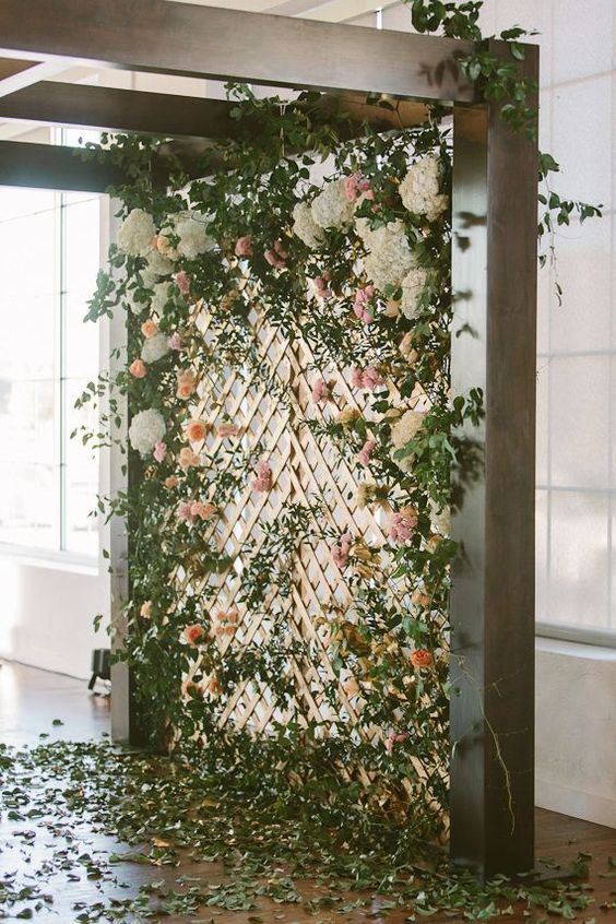 parede-de-flores-backdrop-casamento-casarpontocom (8)