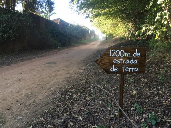 plaquinhas-para-casamento-na-fazenda-atelie-baoba-publi (3)