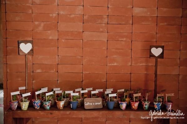 plaquinhas-para-casamento-na-fazenda-atelie-baoba-publi (4)
