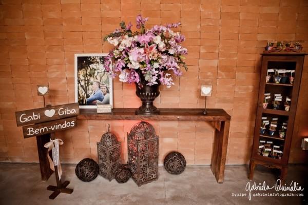 plaquinhas-para-casamento-na-fazenda-atelie-baoba-publi (6)