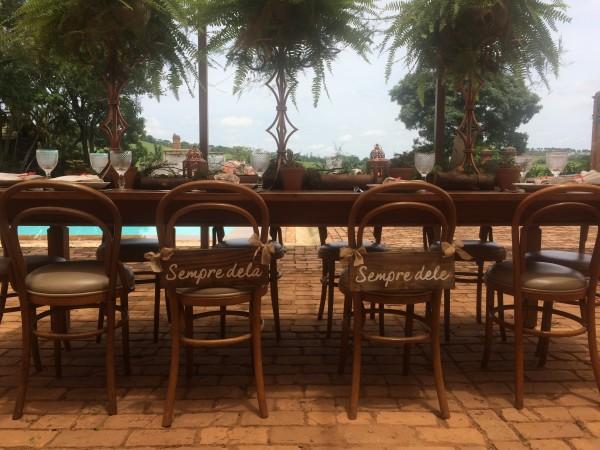 plaquinhas-para-casamento-na-fazenda-atelie-baoba-publi (8)