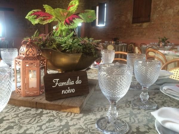 plaquinhas-para-casamento-na-fazenda-atelie-baoba-publi (9)