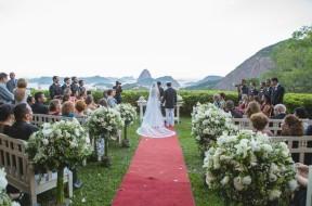 casamento-no-rio-de-janeiro-marina-e-caio (28)-min