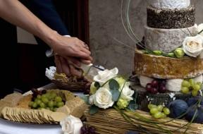 cheese-wedding-cake-min
