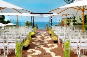 decoracao-casamento-praia-min