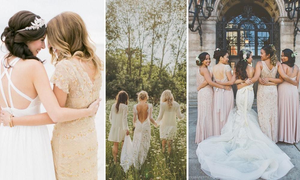 fotos-que-voce-precisa-tirar-com-as-suas-madrinhas-casarpontocom (1)
