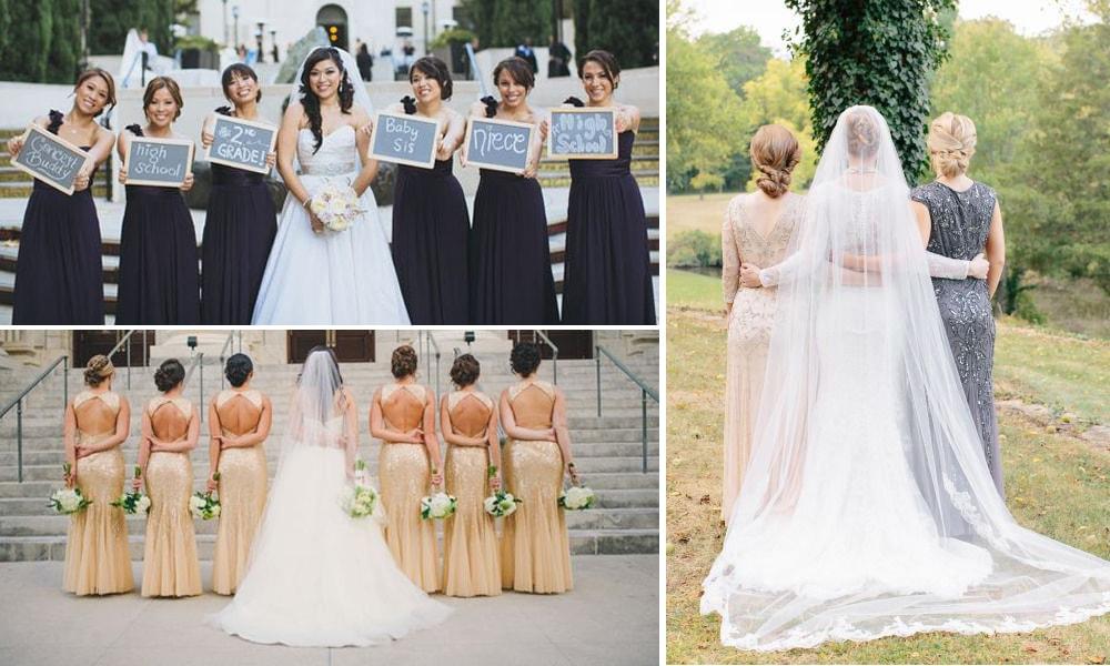 fotos-que-voce-precisa-tirar-com-as-suas-madrinhas-casarpontocom (10)