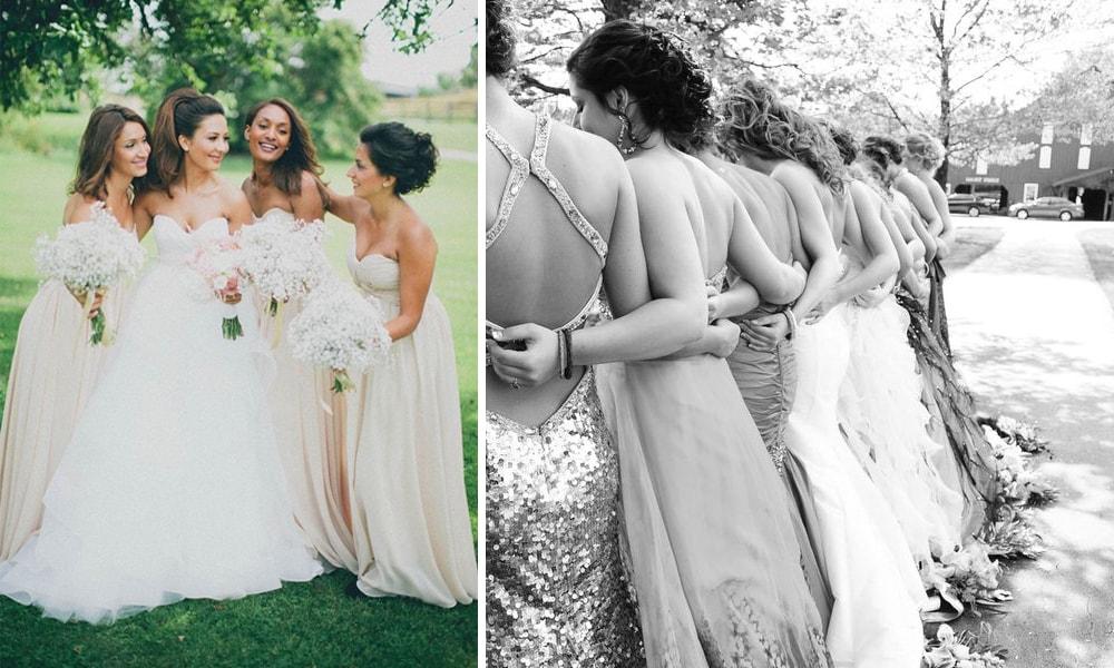 fotos-que-voce-precisa-tirar-com-as-suas-madrinhas-casarpontocom (11)