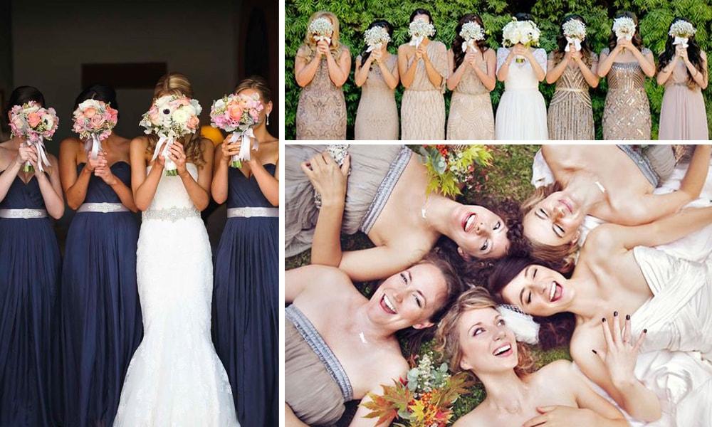 fotos-que-voce-precisa-tirar-com-as-suas-madrinhas-casarpontocom (12)