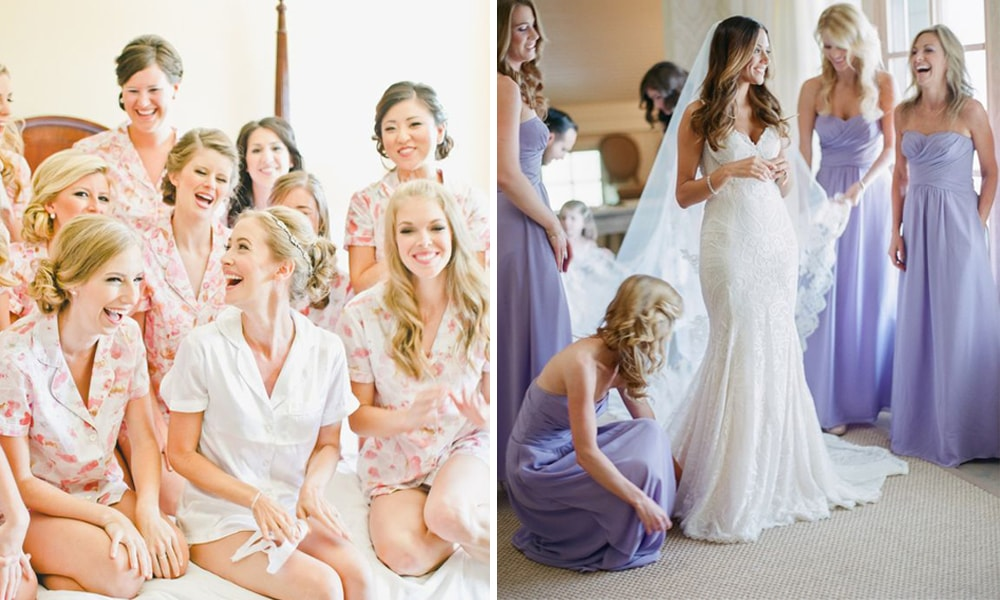 fotos-que-voce-precisa-tirar-com-as-suas-madrinhas-casarpontocom (13)