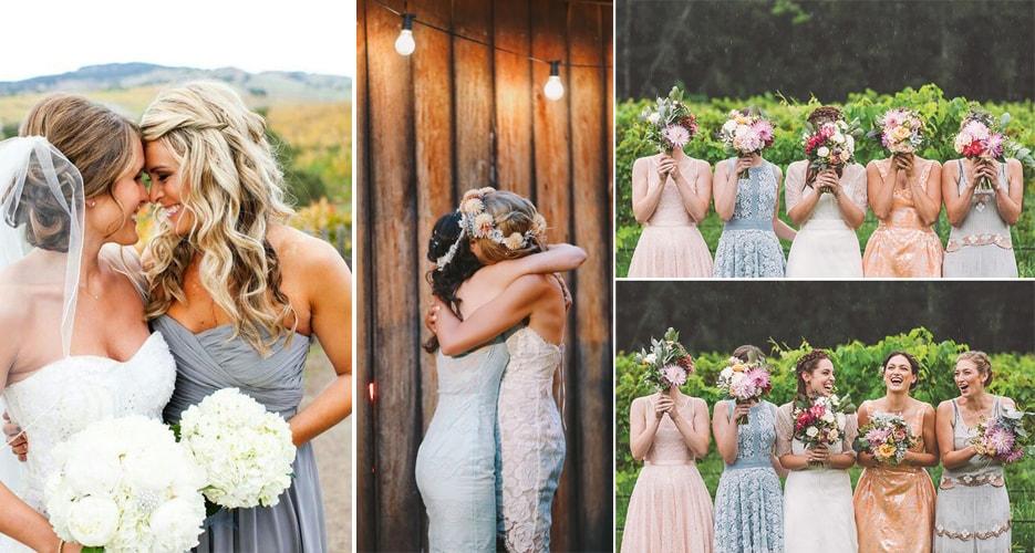 fotos-que-voce-precisa-tirar-com-as-suas-madrinhas-casarpontocom (19)