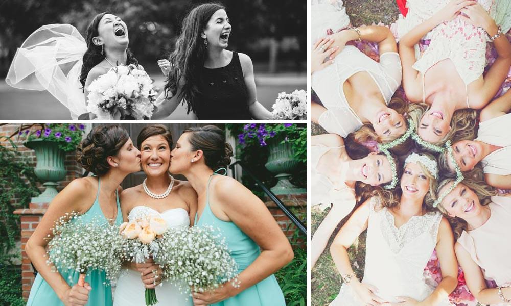 fotos-que-voce-precisa-tirar-com-as-suas-madrinhas-casarpontocom (22)