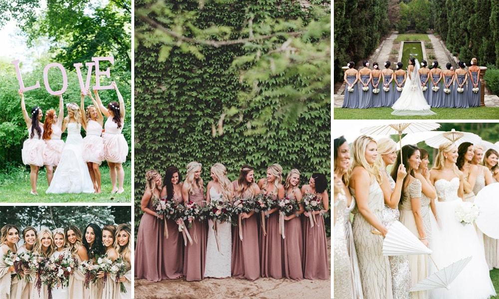 fotos-que-voce-precisa-tirar-com-as-suas-madrinhas-casarpontocom (3)