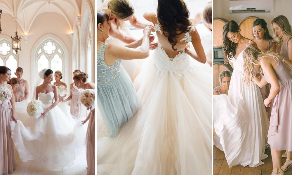 fotos-que-voce-precisa-tirar-com-as-suas-madrinhas-casarpontocom (4)
