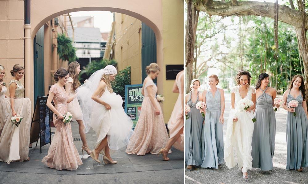 fotos-que-voce-precisa-tirar-com-as-suas-madrinhas-casarpontocom (7)