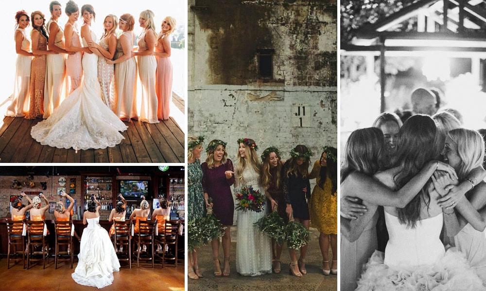 fotos-que-voce-precisa-tirar-com-as-suas-madrinhas-casarpontocom (8)