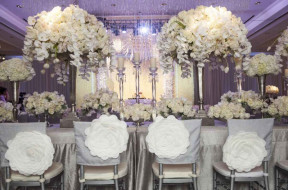 orquidea-casamento-destaque-min