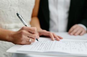 casamento-civil-min